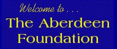 Welcome To The 